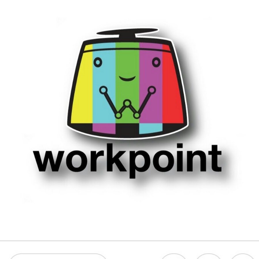 LIVE workpoint TV - YouTube