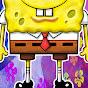 spongebobpedia