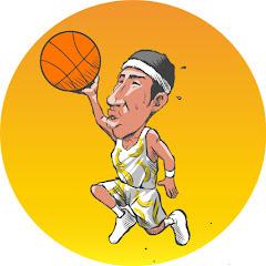 麒麟田村のバスケでバババーン!
