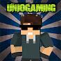 UnioGaming