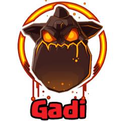 gadi hh