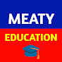 Meaty Education