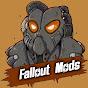 Fallout Mods