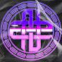 Zona De Reggaeton HD