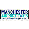 TAXIS Manchester Airport