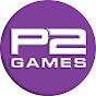 P2 Games