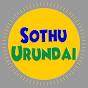 En Sothu Urundai