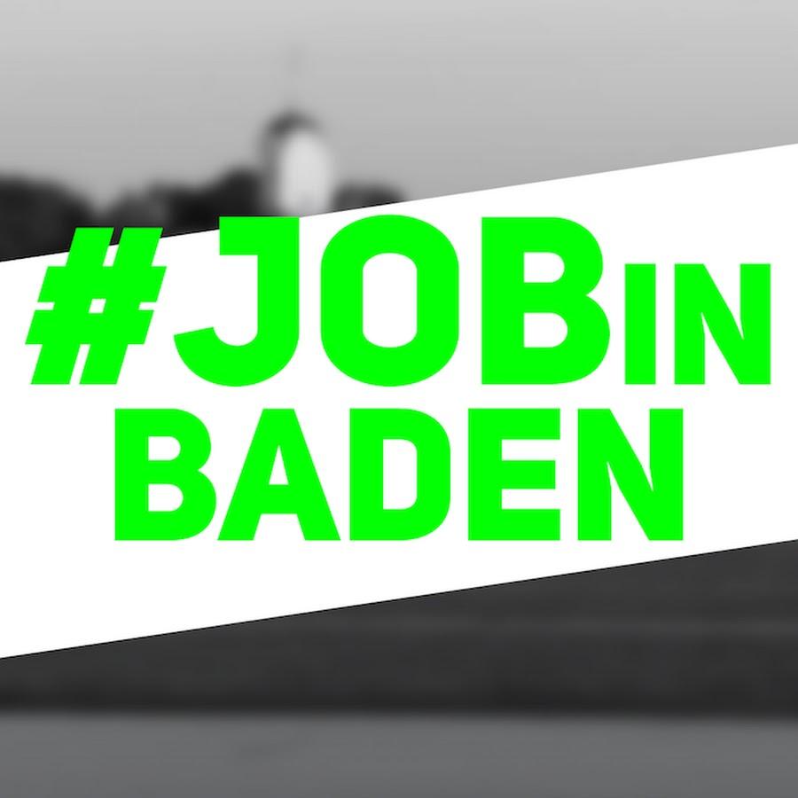 Jobs In Baden-Baden