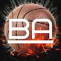 Basketball Action (basketball-action)