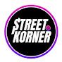 Street Korner