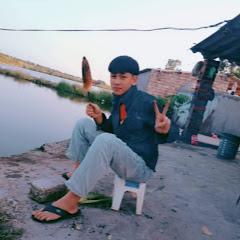 Hoàng Việt Nam