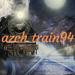 azch train94