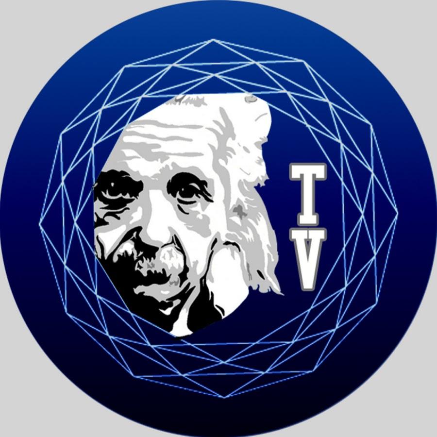 Einstein Tv