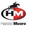 Harold Moore Equestrian