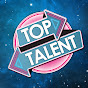 Top Talent ciekawostki