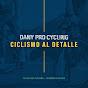 Dany Pro Cycling 2