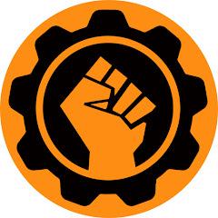 МастерDIY logo