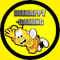 Bee Happy Gaming