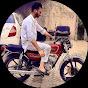 Car blogs Harf dhanoa