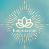 Emptitation Spiritual Journey Music