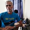 Gavin Graham - Bitpop Chiptune 8 Bit Music