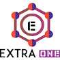 Extra One (extra-one)