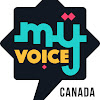 MY Voice Canada