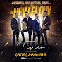 The New Flow Tipico Oficial - Youtube