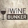 The WINE BUNKER