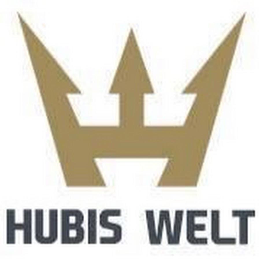 Hubis-Welt