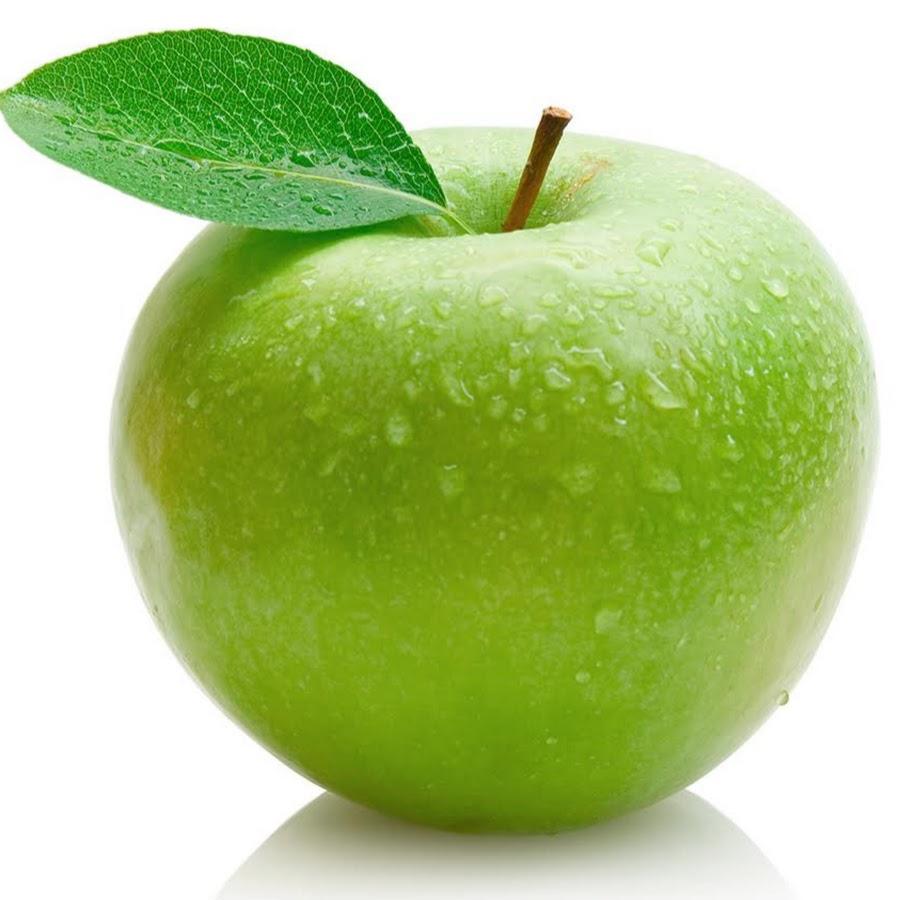 Картинки яблоко в магазине