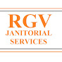 RGV Janitorial Services
