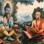 Sri Vyasaraja Matha Admin