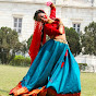 DANCE WITH SIDDHIKA (dance-with-siddhika)