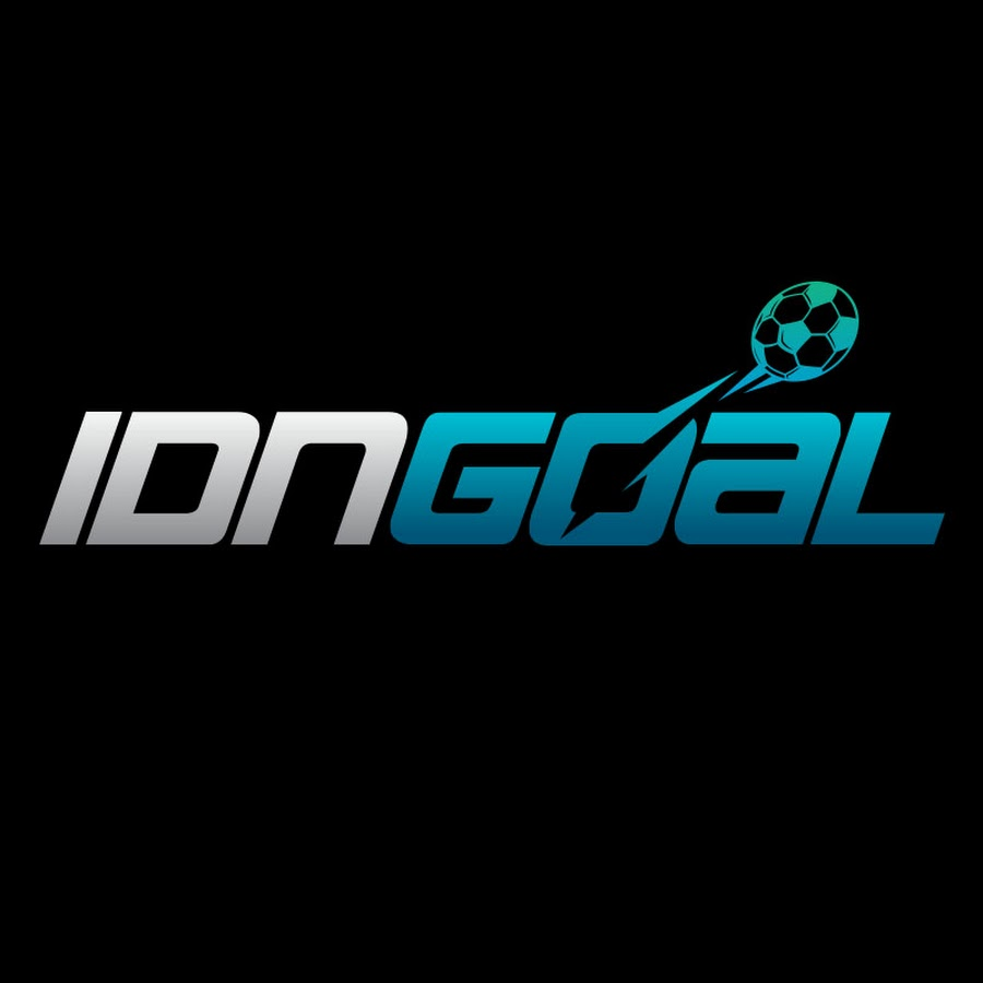 Idngoal Official - YouTube