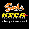 KSCA RACING SOLUTIONS