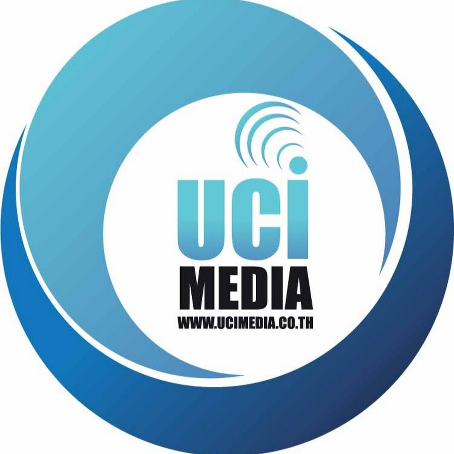 Youtube Uci Channel