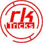 Rk-Tricks