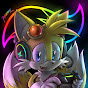 tails gamer x