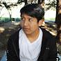 Abel Lopez - Youtube