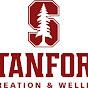 Stanford RecWell - Youtube