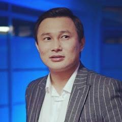 Султан Садыралиев