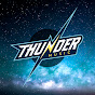 Thunder Music - Youtube