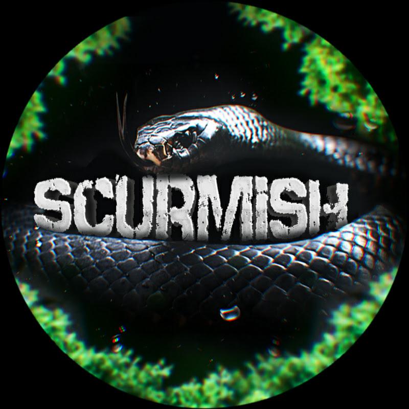 Scurmish (scurmish)