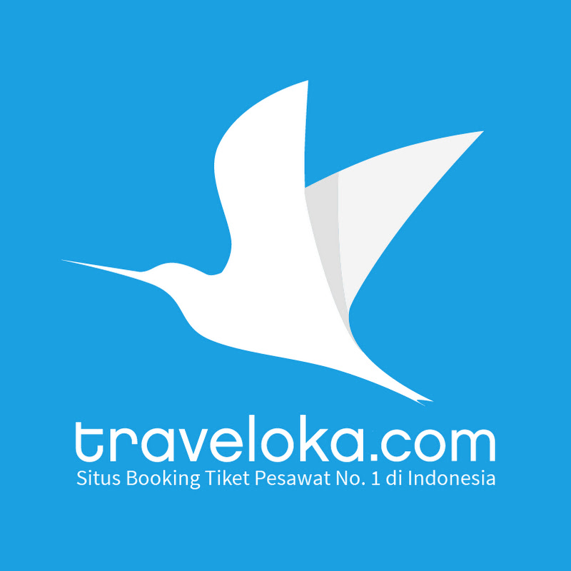 Traveloka indonesia
