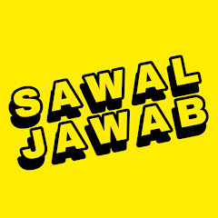 Sawal Jawab
