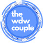 The WDW Couple