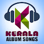 Kerala Malayalam Album Songs
