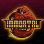 Immortal S