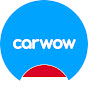 carwow Indonesia